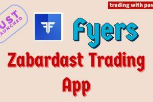 Best Stock Market App For Mobile Trading