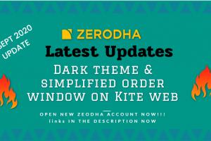 kite-web-update-19sept2020